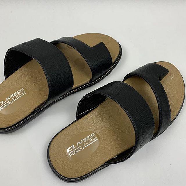 7e60d1c13 حذاء CLARISS أسود - ردائي
