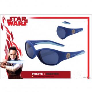 684bd7af0 نظارة أطفال شمسية ستار وورز من ديزني