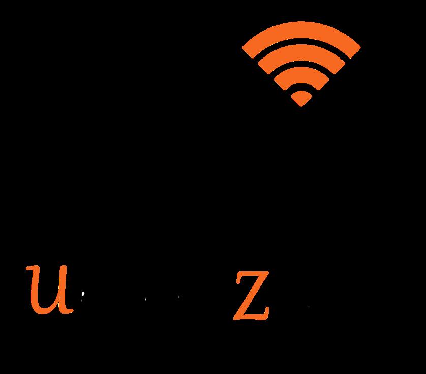02bf0bb24 للحصول على الوظائف الكاملة لهذا الموقع من الضروري تمكين جافا سكريبت. هاهي  كيفية تمكين جافا سكريبت في متصفح الويب الخاص بك.
