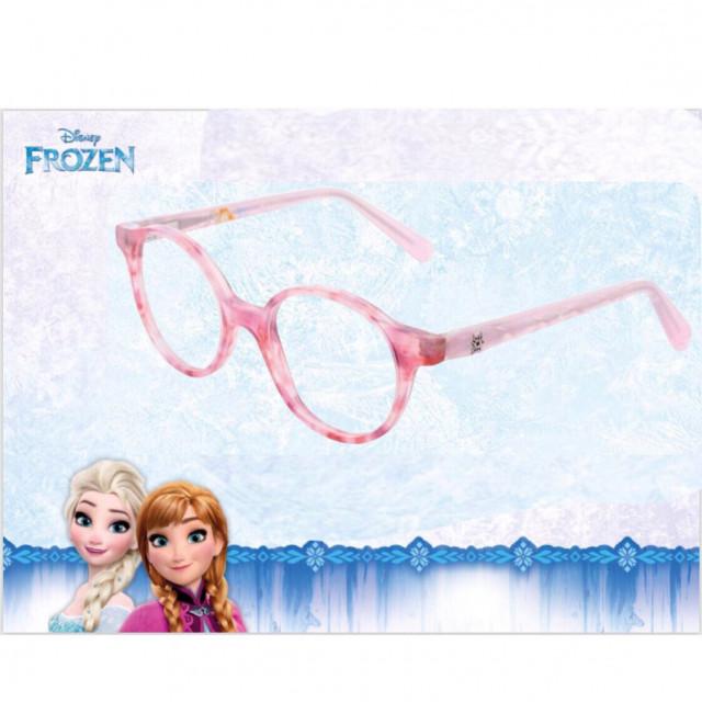 8e335dcb4 نظارة اطفال طبية فروزن من ديزني - أوبتيك Optique