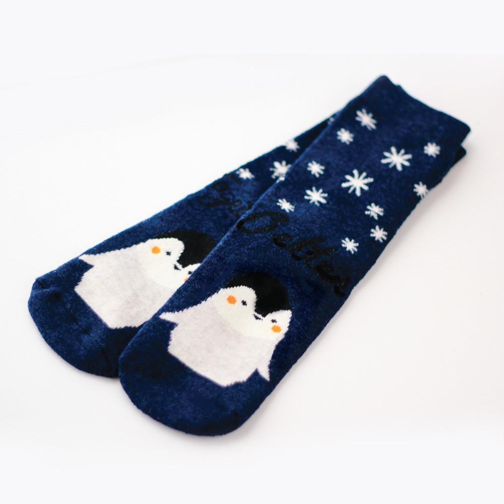 جوارب شتوية نسائية أطفال جوارب سميكة جوارب للشتاء ملابس ثقيلة شراريب