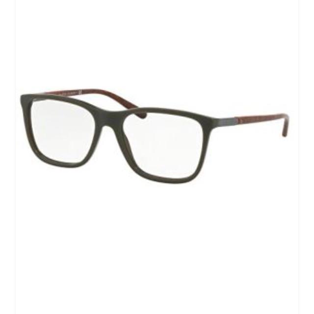 74edf5c1c نظارات شمسية Ralph Lauren الرجالي من الأسيتات الإطار زيتوني ، النظارات  الشمسية المربعة Vintage تأثير بصري مطبوع عليه صورة كعكة, 53 ملم - عبدالرحمن
