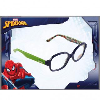 a682a77d6 نظارة أطفال طبية سبايدر مان من ديزني