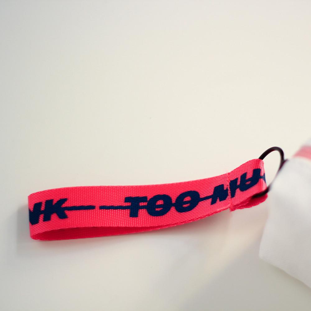 مقلمة مقلمات أدوات مدرسية أدوات مكتبية قرطاسية متجر العودة للمدارس