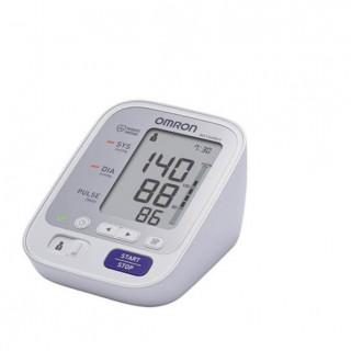 fb3291bfe اومرون جهاز قياس ضغط الدم M3
