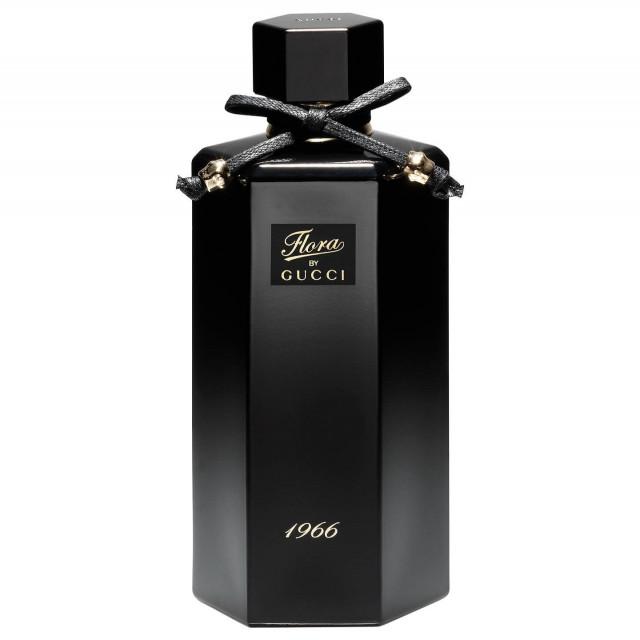 124929b01 فلورا 1966 من جوتشي للنساء - او دي بارفان، 100 مل Flora 1966 by Gucci for  Women - Eau de Parfum, 100ml