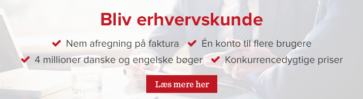 procent singler i danmark Odder