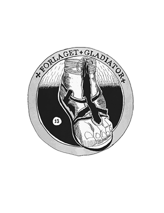 gladiator_logo