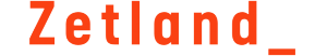 zetland_logo