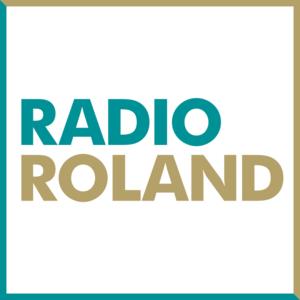 Radioroland