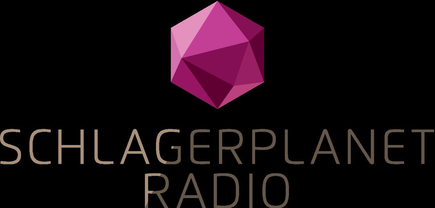 Schlagerplanet Radio
