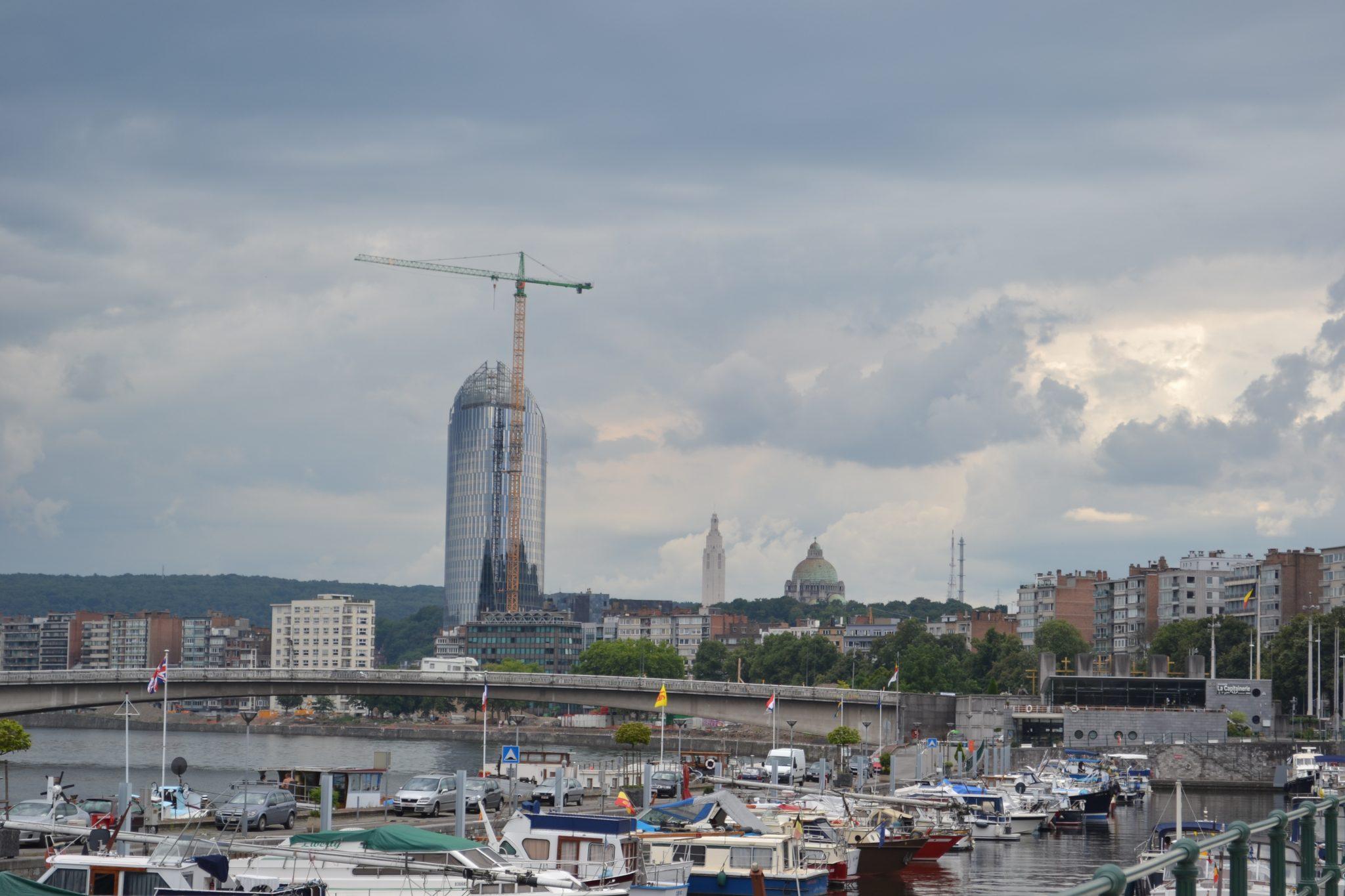 Travel Diary: Liège | Belgium - dsc 0049