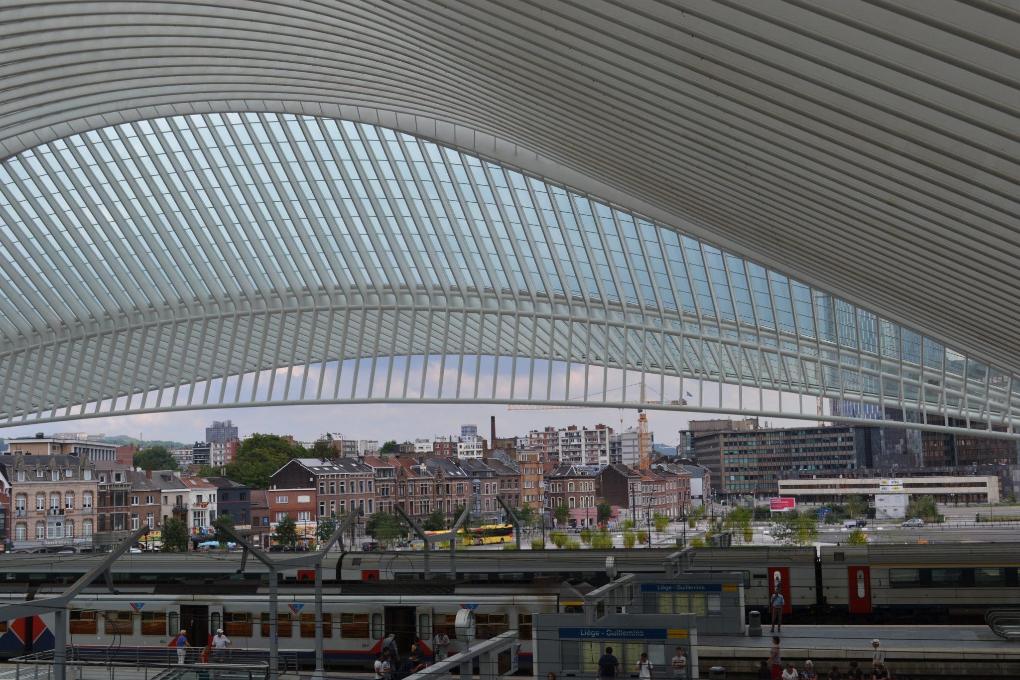 Travel Diary: Liège | Belgium - dsc 0040