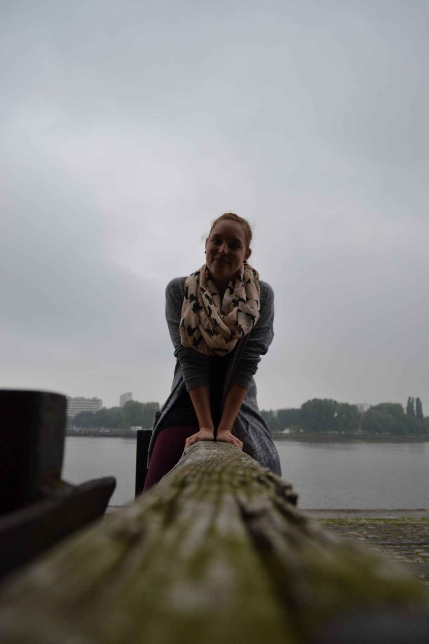 Travel Diary: Antwerpen | Belgium - dsc 0071