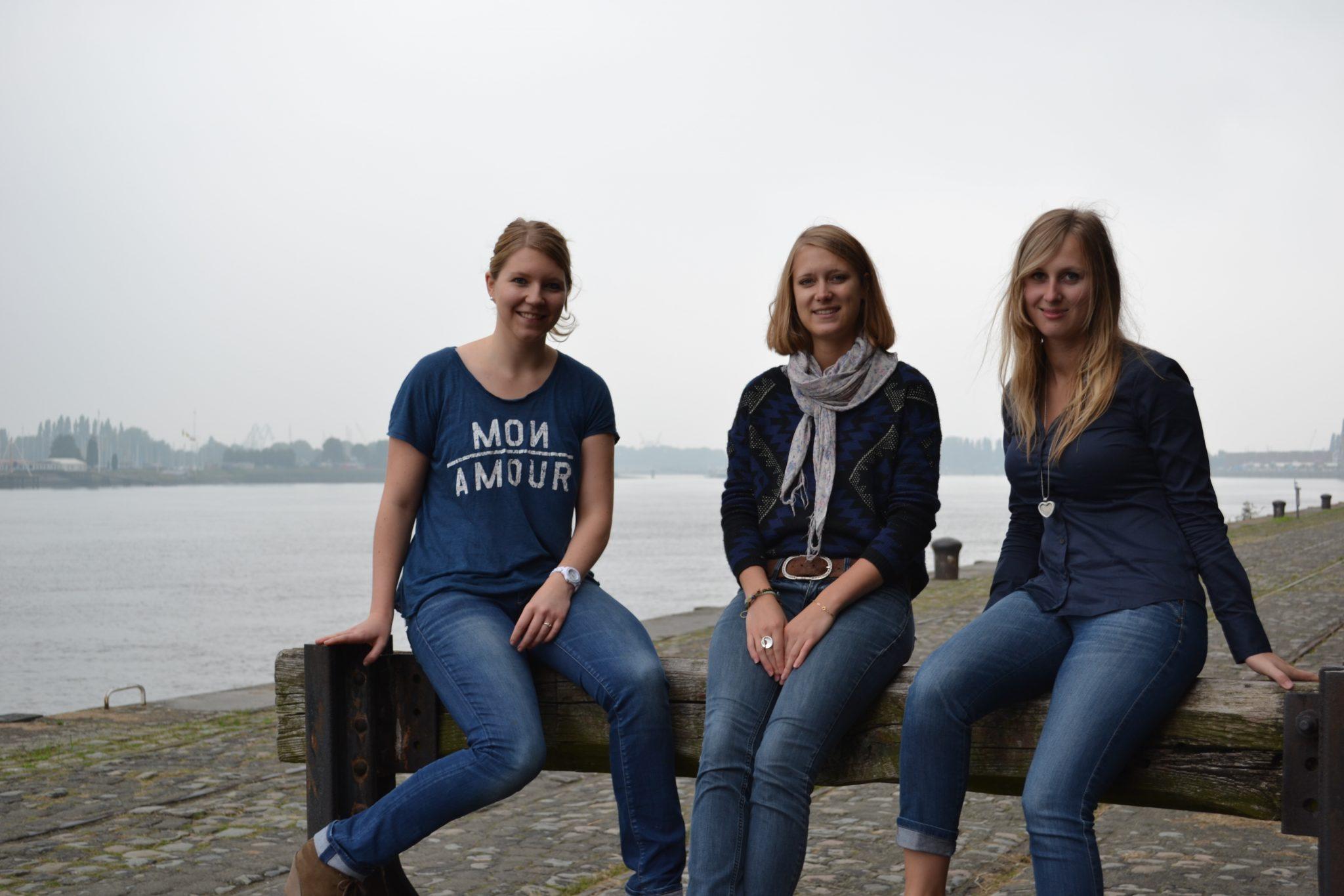 Travel Diary: Antwerpen | Belgium - dsc 0054