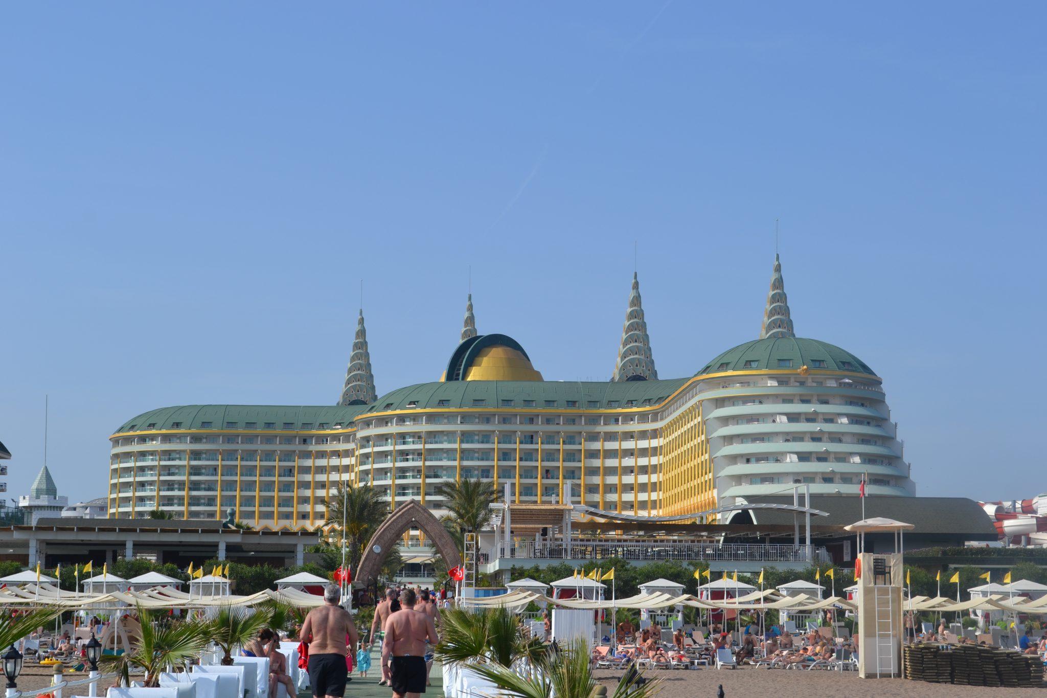 Travel Diary: Turkey - dsc 0031