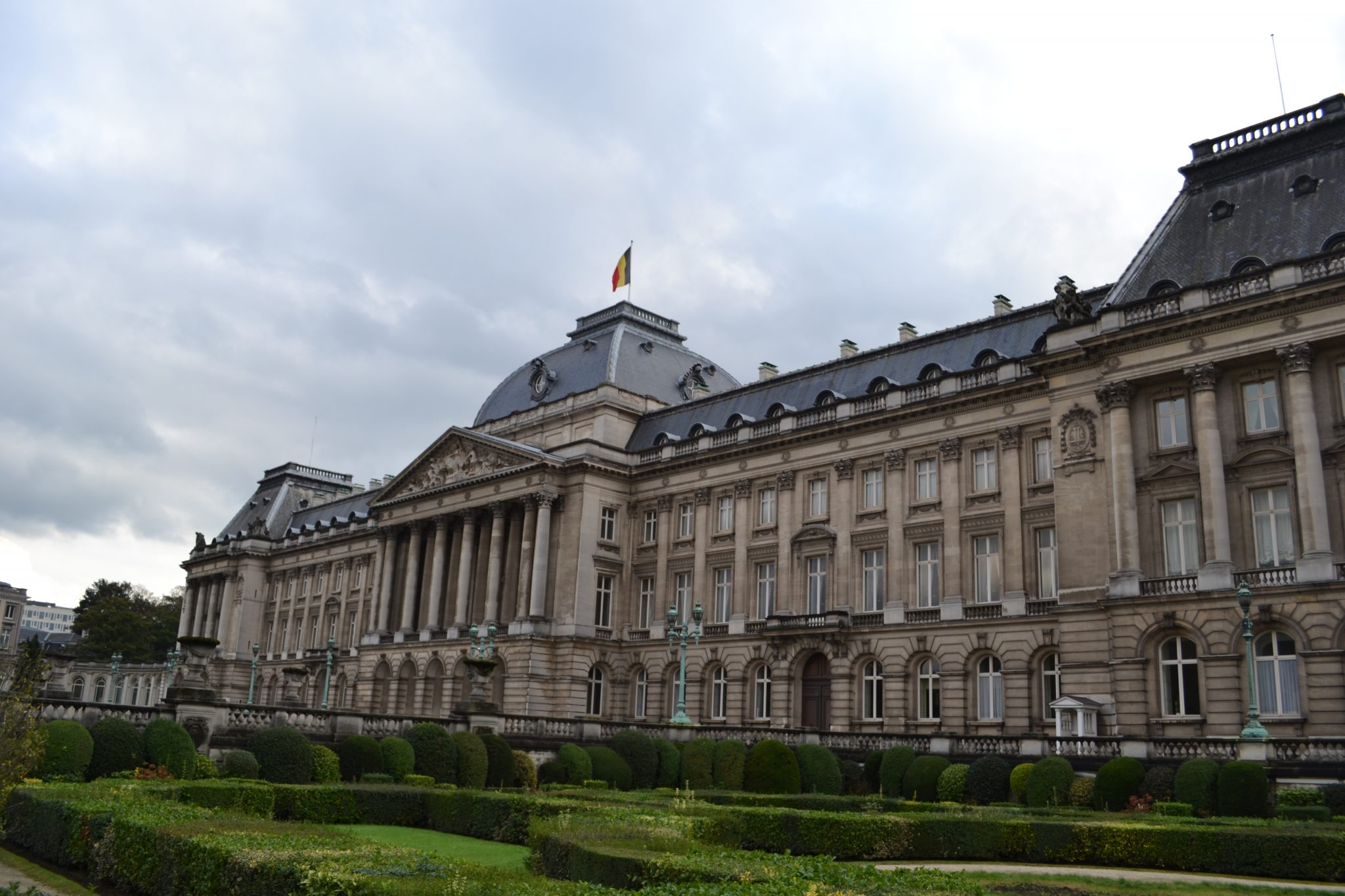 10 Places to go: Brussels - dsc 00271