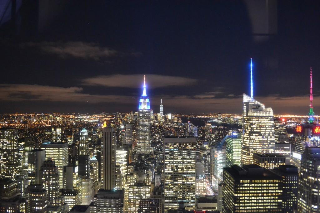 Travel Tip: The best Views // New York - dsc 02361 1024x683