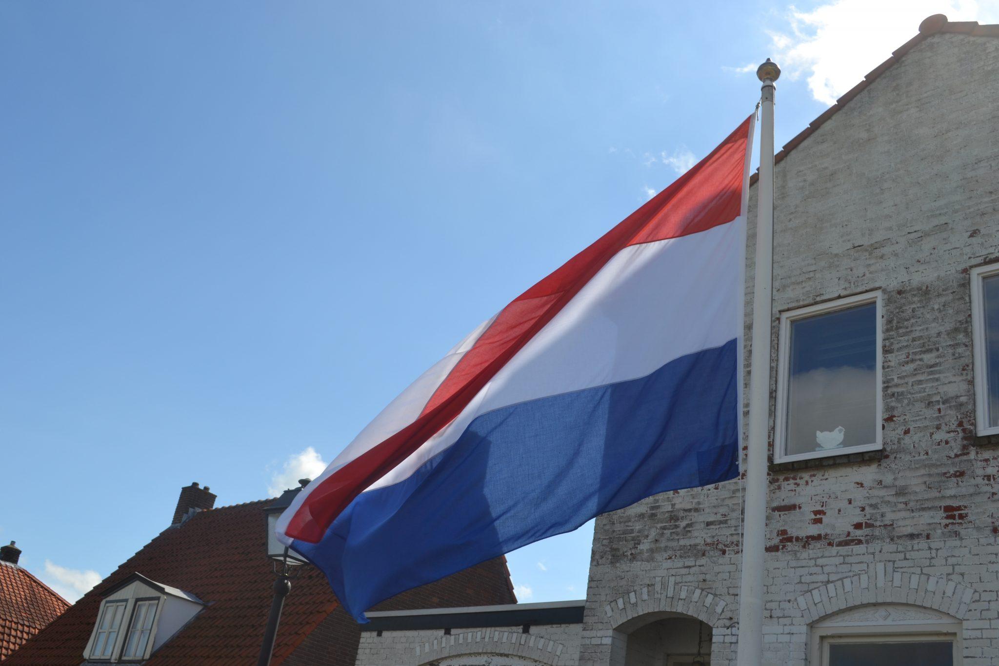 Kulturschock Holland: Kulturelle Besonderheiten in den Niederlanden