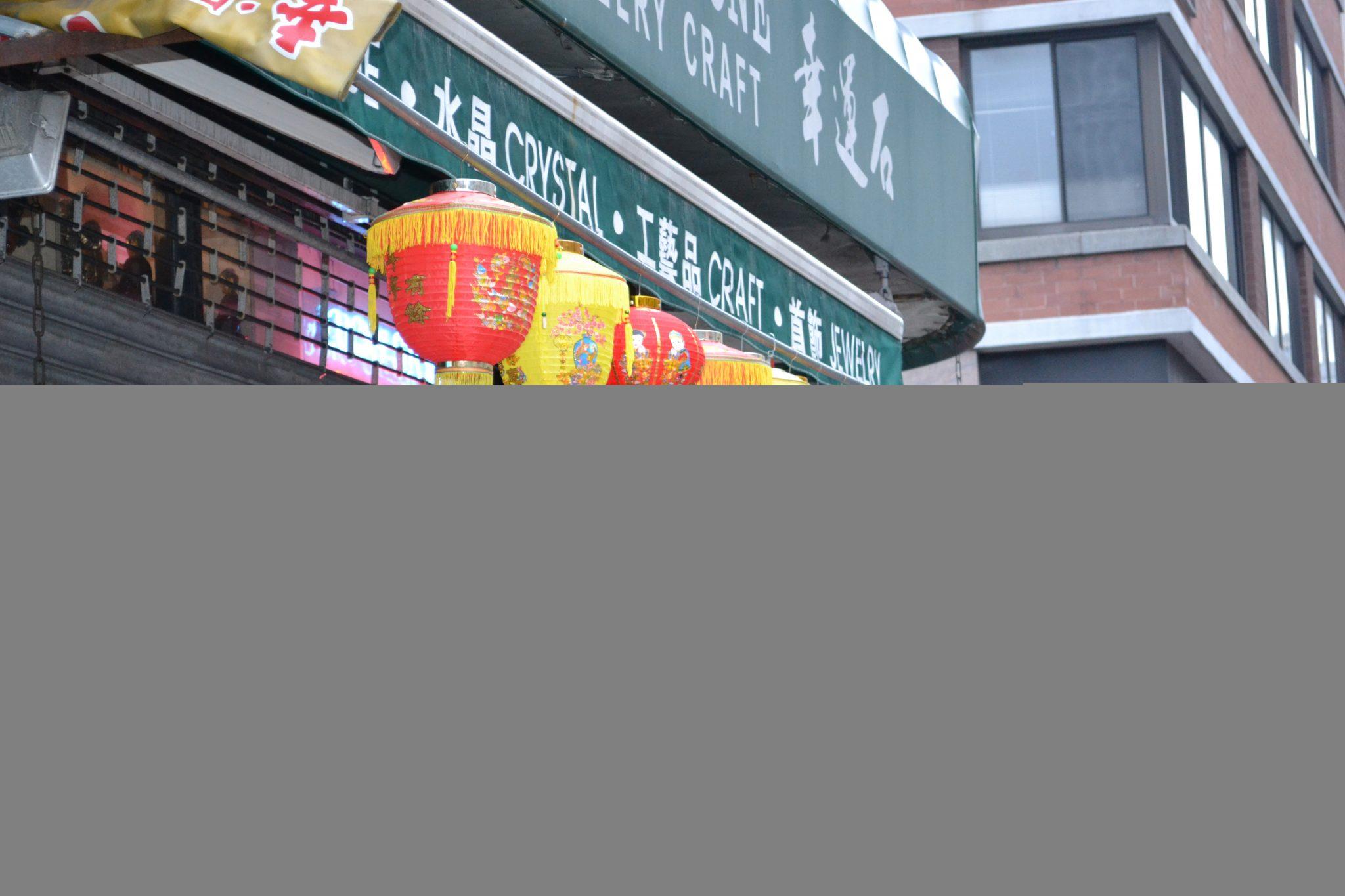 New York Part 5: Neighbourhoodwalk China Town - dsc 0548