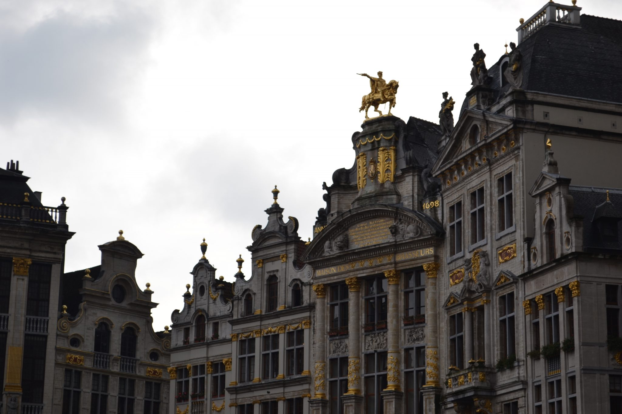 10 Places to go: Brussels - dsc 0012
