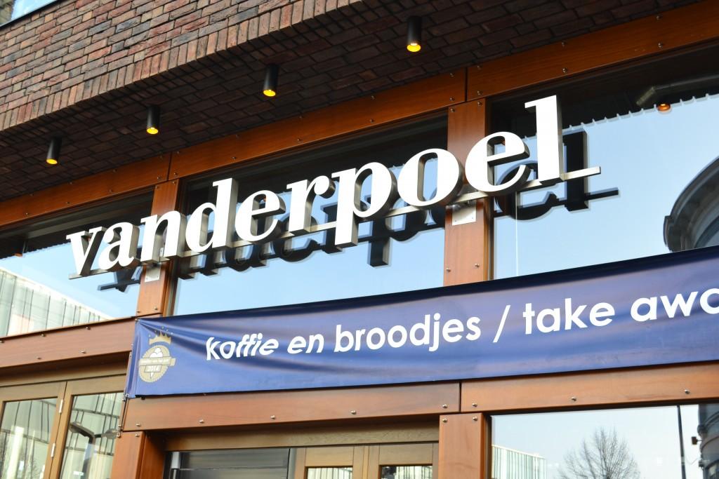 If I was a tourist: Enschede - DSC 0010 1024x683