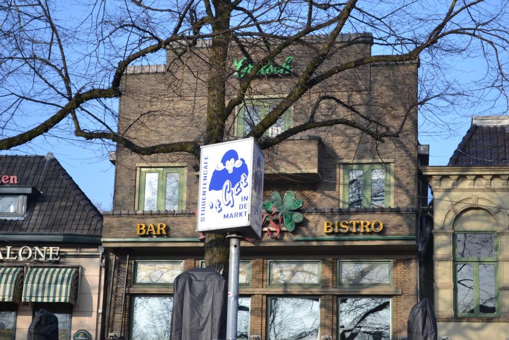 If I was a tourist: Enschede - DSC 0008 1024x683