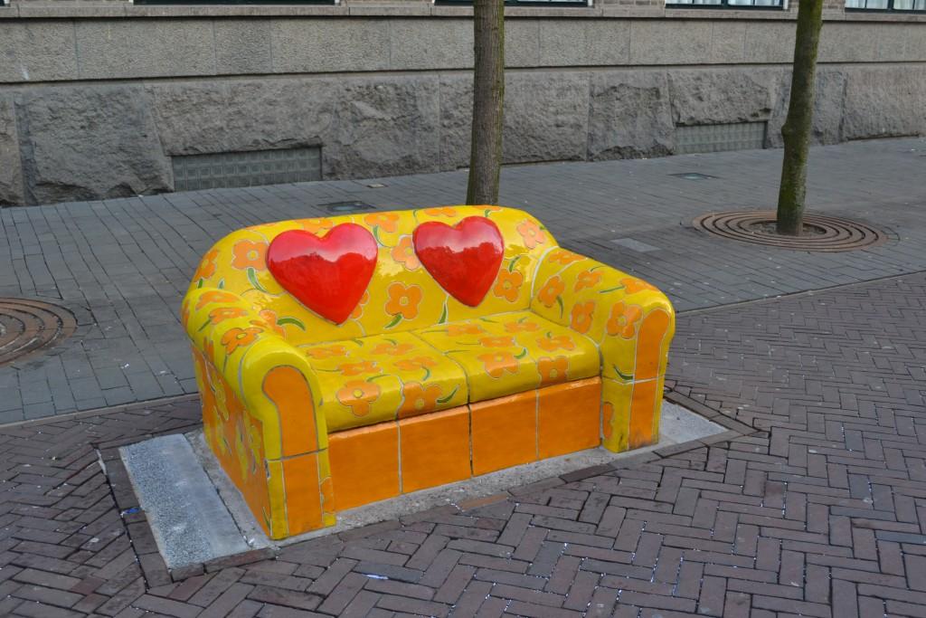 If I was a tourist: Enschede - DSC 00041 1024x683