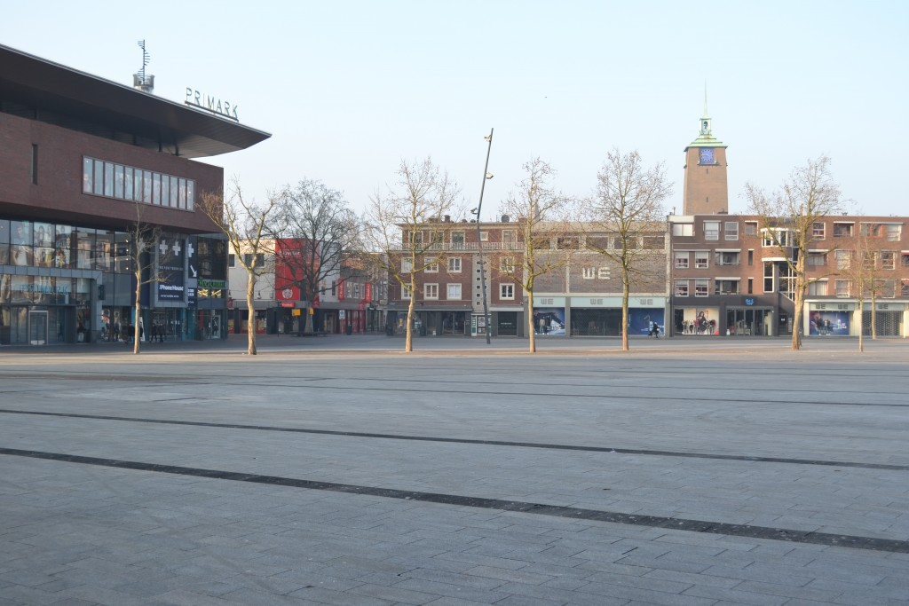 If I was a tourist: Enschede - DSC 00011 1024x683