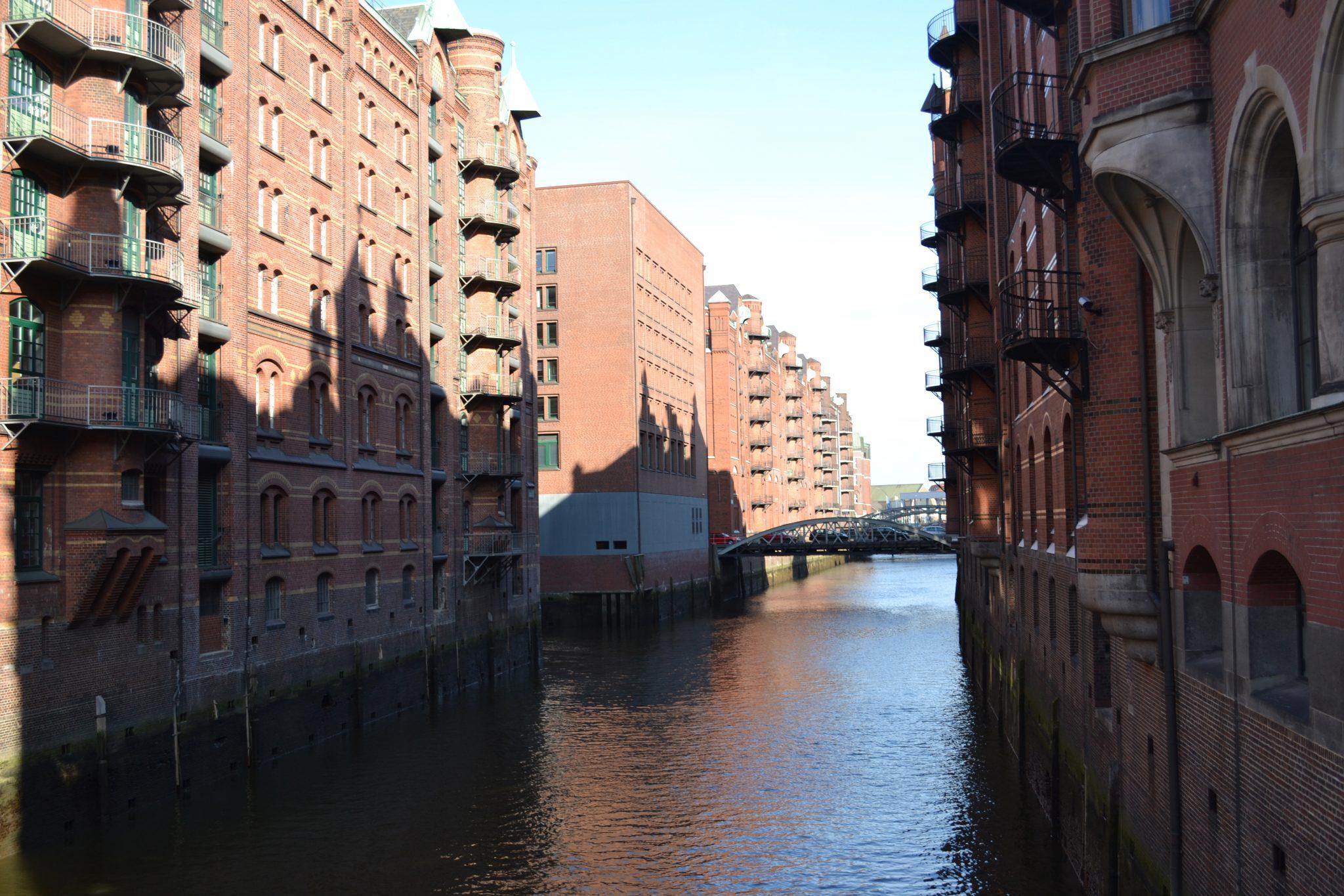 Ein Wochenendtrip nach Hamburg - DSC 0056