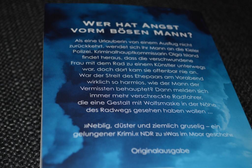 Books: Ostseewut   Kirstin Warschau - DSC 0087 1024x683