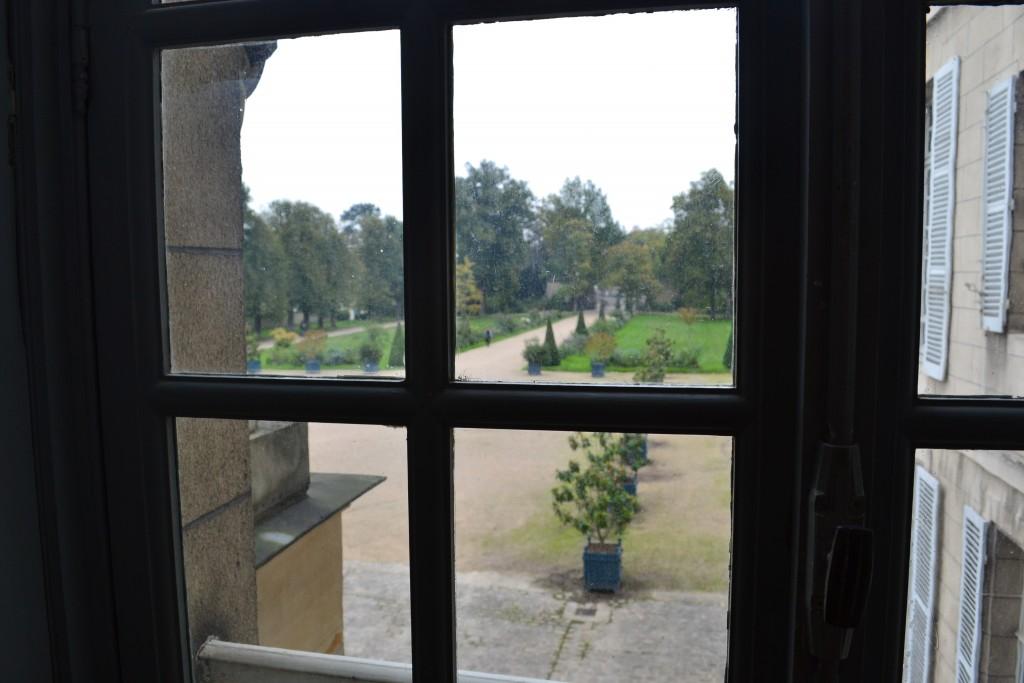Travel Tip: Château de Malmaison | Paris - DSC 0457 1024x683