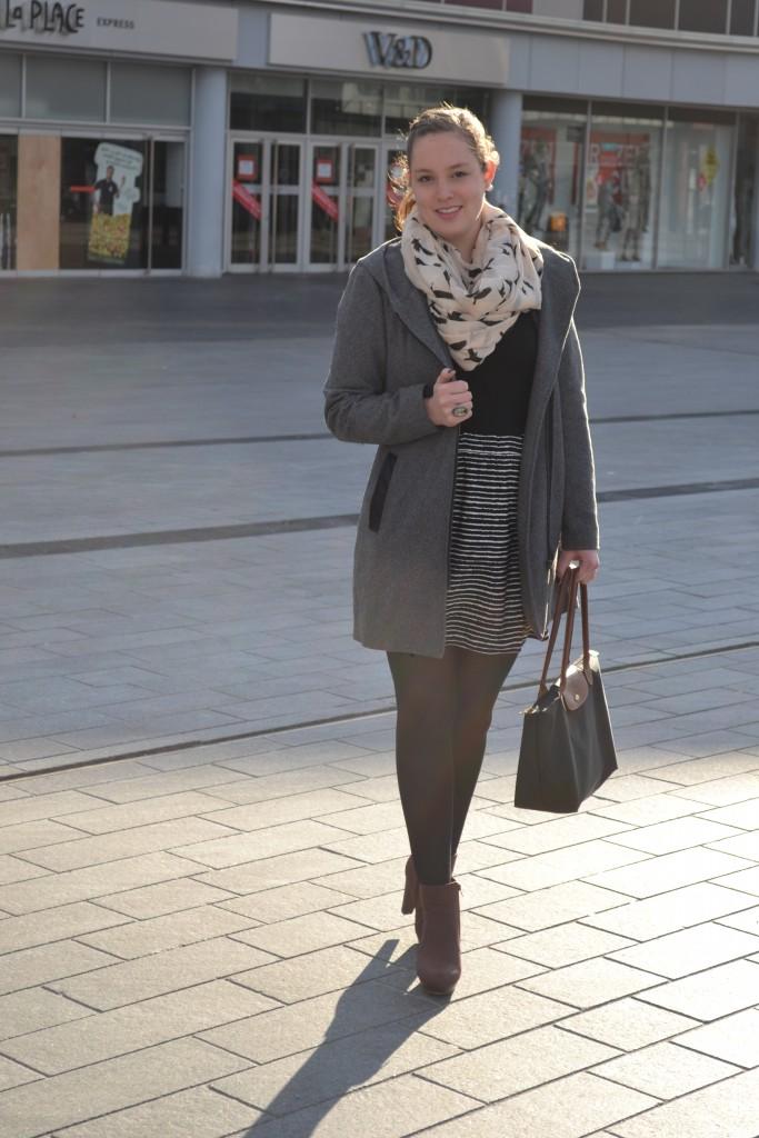 Outfit: Mein Outfit zum Osterbrunch - DSC 0070 e1428463236545 683x1024