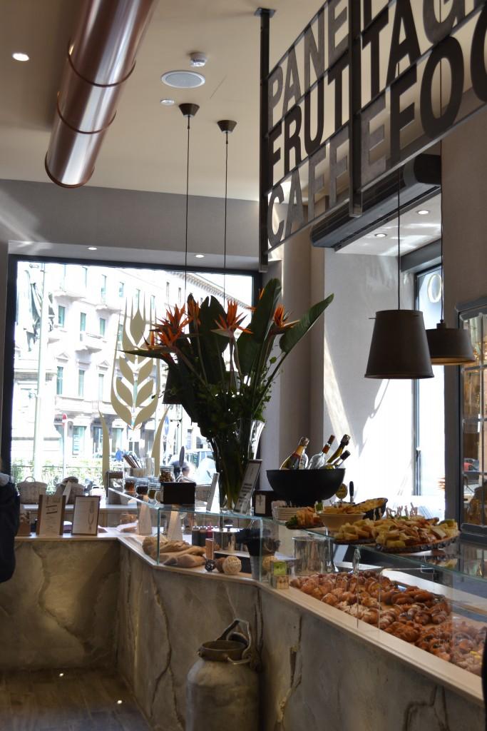 Eat&Drink: Café Granaio | Milano - DSC 0088 e1432798093358 683x1024