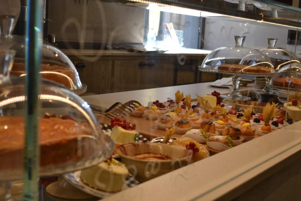 Eat&Drink: Café Granaio | Milano - DSC 0087 1024x683