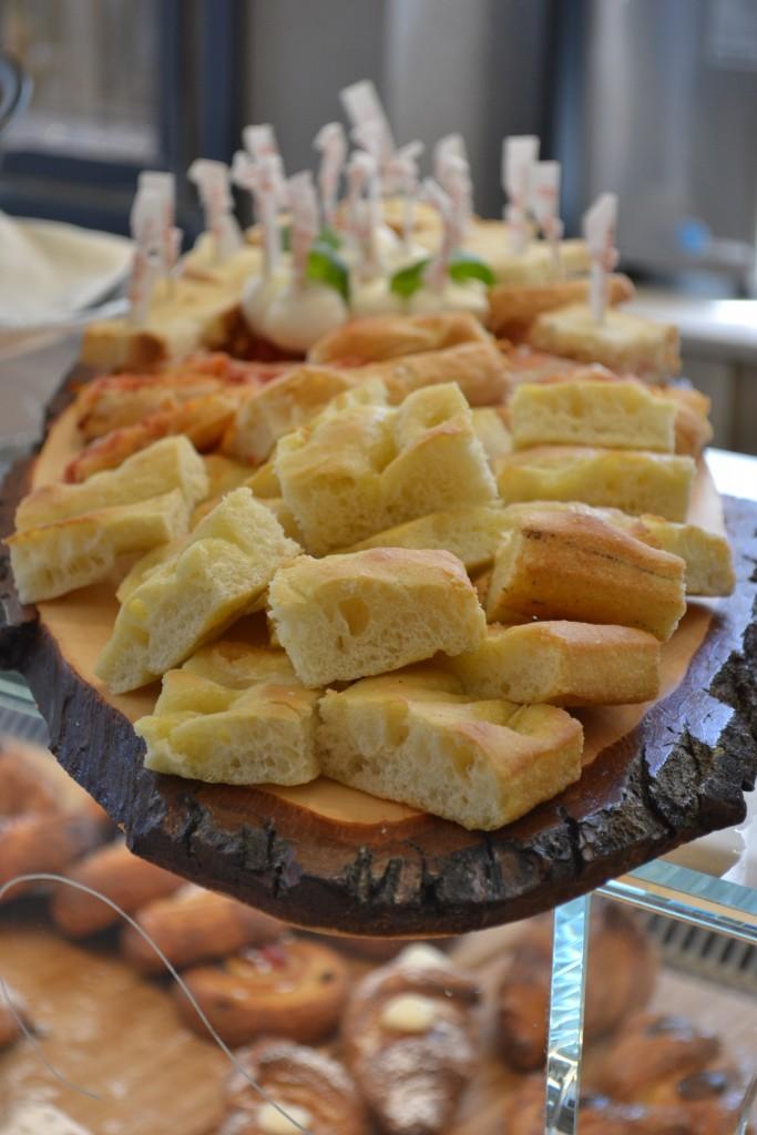 Eat&Drink: Café Granaio | Milano - DSC 0086 e1432798453321 683x1024