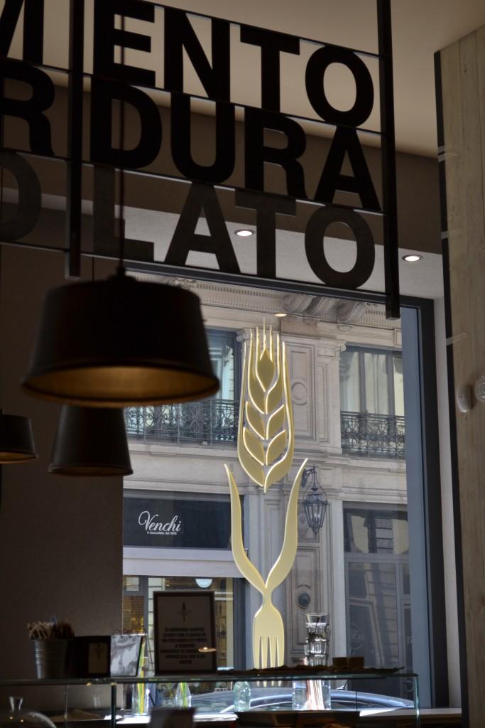Eat&Drink: Café Granaio | Milano - DSC 0084 e1432798391421 683x1024