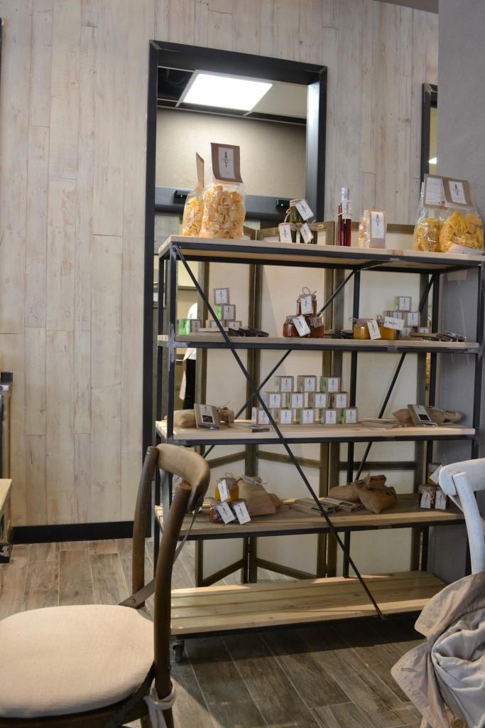 Eat&Drink: Café Granaio | Milano - DSC 00741 e1432798006113 683x1024