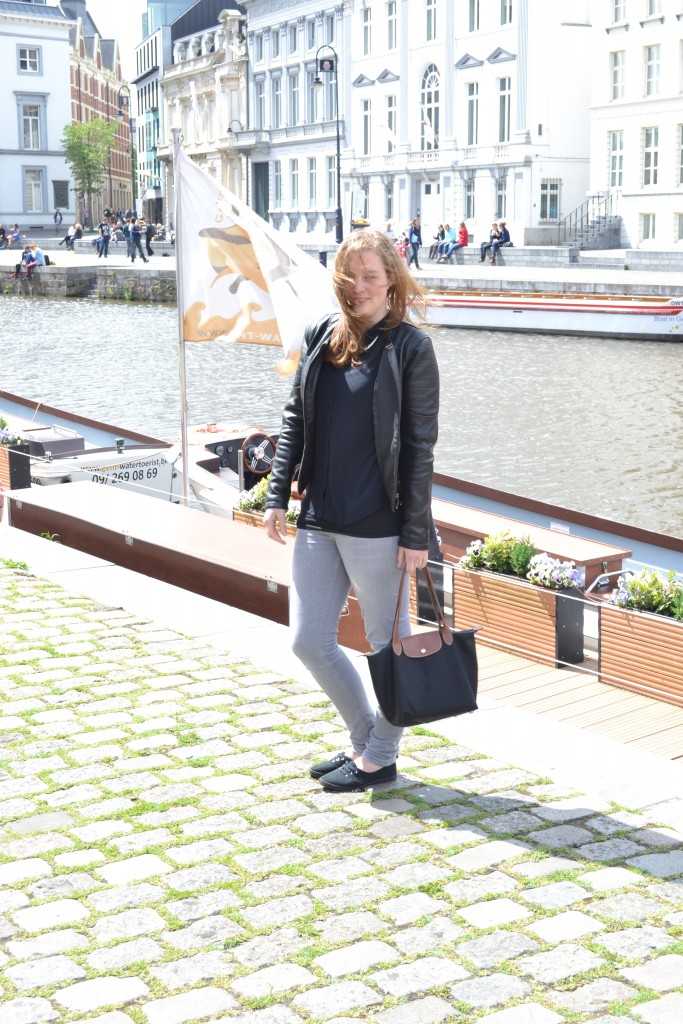 Outfit: Mein Outfit in Gent - DSC 0195 e1431974381249 683x1024