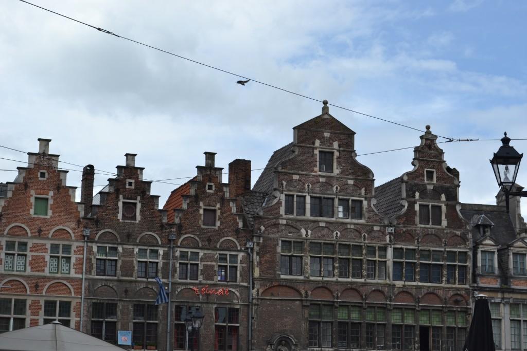 Ein Tagesausflug nach Gent - DSC 0209 1024x683