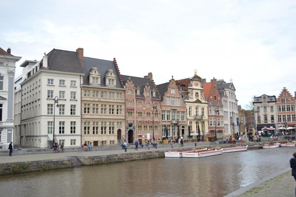 Ein Tagesausflug nach Gent - DSC 0176 1024x683