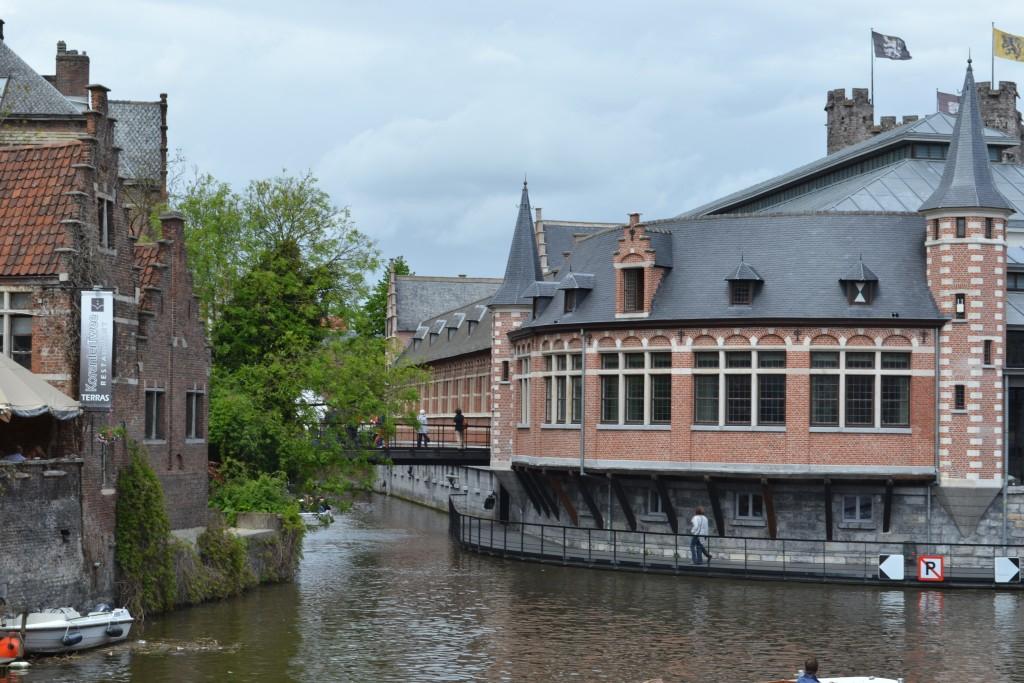 Ein Tagesausflug nach Gent - DSC 0202 1024x683