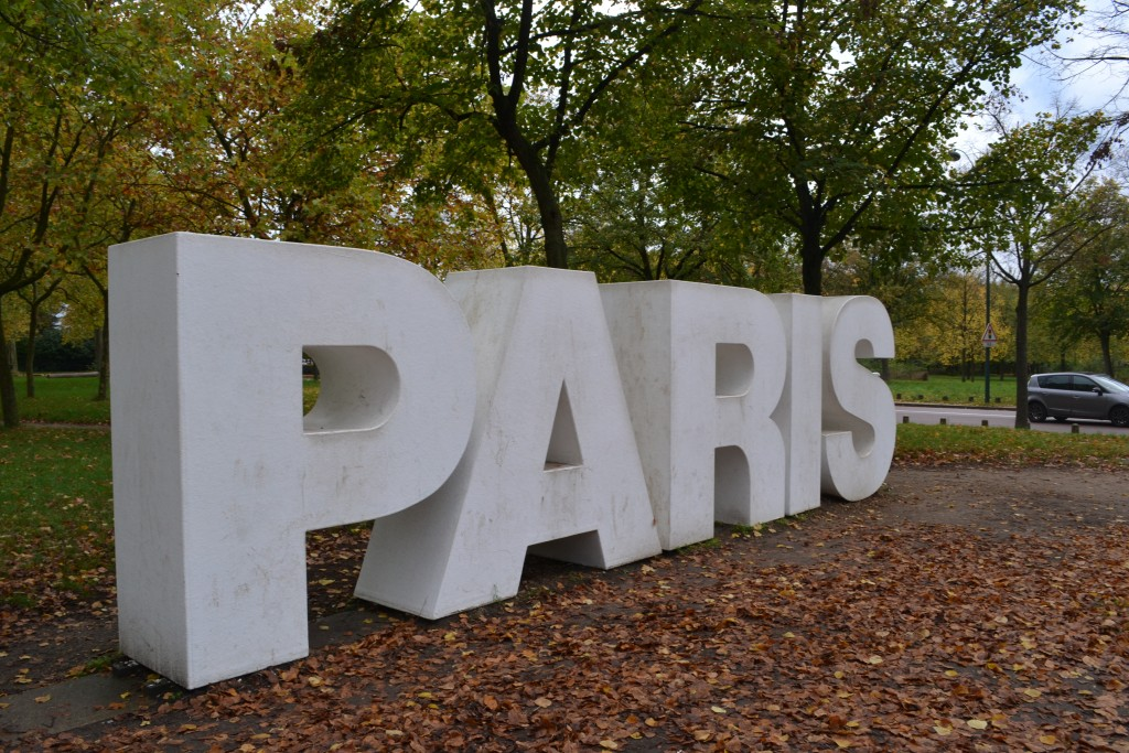 Travel Tip: Bois de Vincennes | Paris - DSC 0067 1024x683