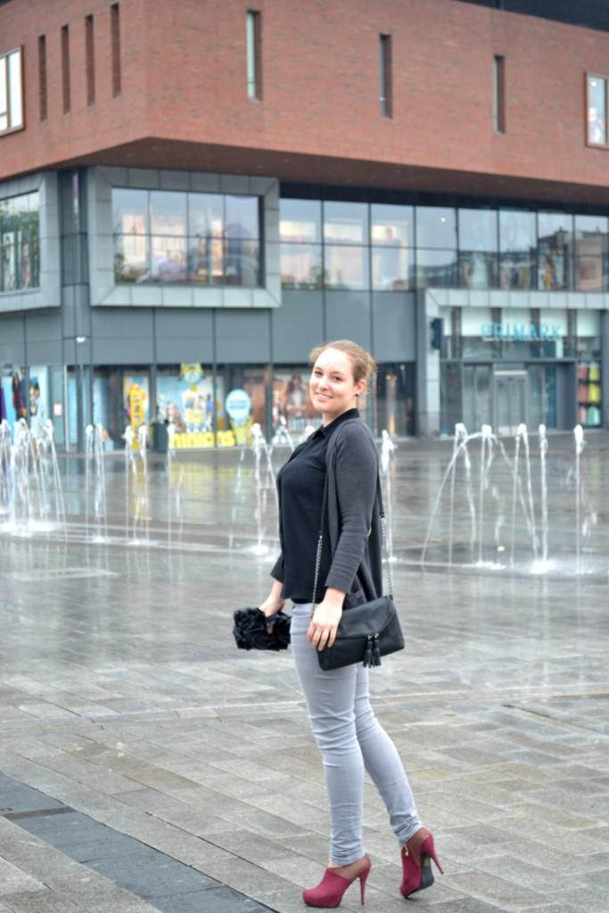 Outfit: Immer wenn es regnet - DSC 0437 683x1024