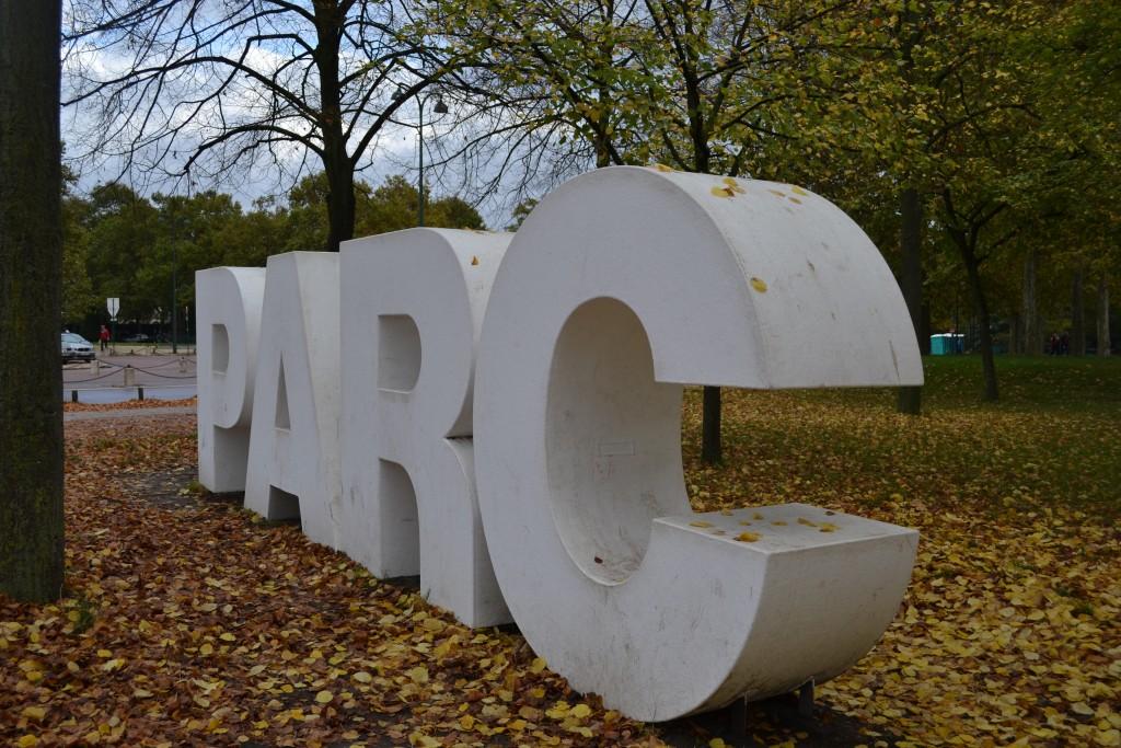 Travel Tip: Bois de Vincennes | Paris - DSC 0106 1024x683