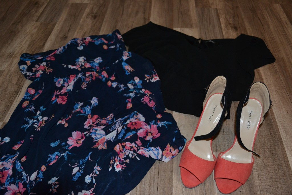 Outfit: Shopping in Mailand - DSC 0232 1024x683