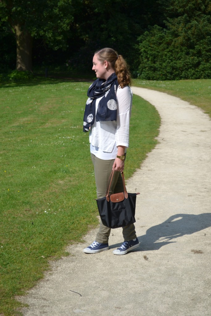 Outfit: Mein Lieblings-Outfit für mittelwarme Tage - DSC 0283 e1434228874983 683x1024