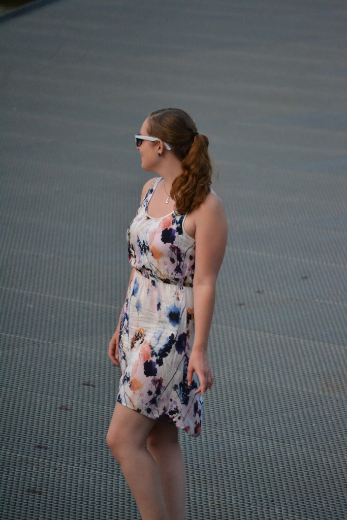 Outfit: Ein neues Sommeroutfit - DSC 0457 e1437127660653 683x1024
