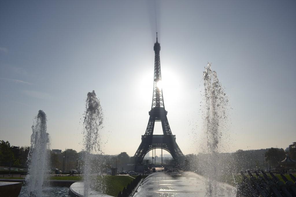 Darum war ich noch nie auf dem Eiffelturm - DSC 0318 1024x683