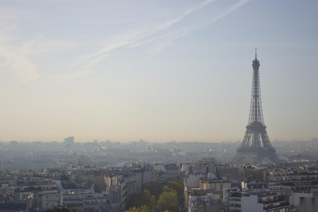Darum war ich noch nie auf dem Eiffelturm - DSC 0101 1024x683